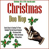 Doo Wop Christmas fra Various Artists