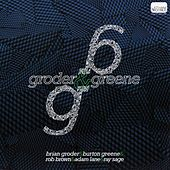 Groder & Greene by Various Artists