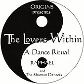 The Lovers Within de Raphael