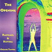 The Opening de Raphael