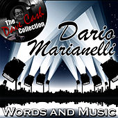 Words and Music - [The Dave Cash Collection] de Dario Marianelli