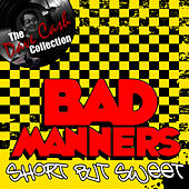 Short But Sweet - [The Dave Cash Collection] de Bad Manners