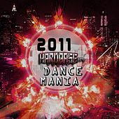 Hardbass Dance Mania 2011 by Various Artists