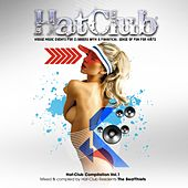Hat Club (Compiled By the Beatthiefs) by Various Artists