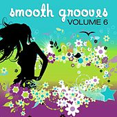 Smooth Grooves, Vol. 6 (Lounge & Chill Out Del Mar Sunset Edition) de Various Artists