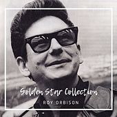 Golden Star Collection de Roy Orbison