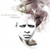 Lanbousir by Christine Salem