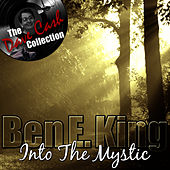Into The Mystic - [The Dave Cash Collection] de Ben E. King