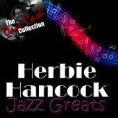 Jazz Greats - [The Dave Cash Collection] von Herbie Hancock