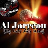 Big Hits Al's Way - [The Dave Cash Collection] von Al Jarreau