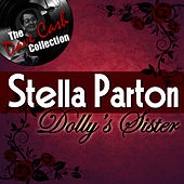 Dolly's Sister - [The Dave Cash Collection] by Stella Parton