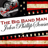 The Big Band Man - [The Dave Cash Collection] de Various Artists