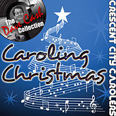 Caroling Christmas - [The Dave Cash Collection] by Various Artists