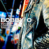 Social Contract Theory by Bobby O