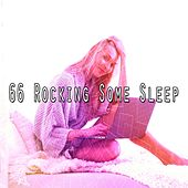 66 Rocking Some Sle - EP de Ocean Sounds Collection (1)