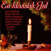 En Klassisk Jul von Various Artists