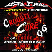Crousticore, Vol. 6 von Various Artists