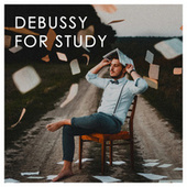 Debussy for Study by Various Artists