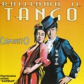 Balliamo il Tango Caminito by Batman