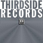 Third Side Records Compilation by Various Artists