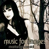 Music for Images by Marianna Cataldi