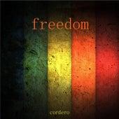 Freedom de Cordero