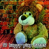 17 Happy Play Dates by Canciones Infantiles