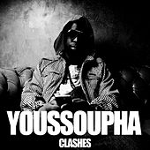 Clashes by Youssoupha