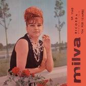 Ricorda (1963) by Milva