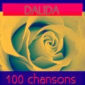 100 Chansons de Dalida
