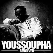 Revolver by Youssoupha