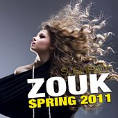Zouk Spring 2011 by Various Artists