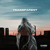 Transparent von Elwood Stray