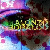 Bobaloo de Alonzo