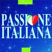 Passione Italiana, Vol. 3  (Revival) de Various Artists