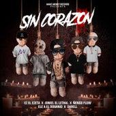 Sin Corazon by EZ El Ezeta