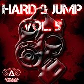 Hard and Jump, Vol. 5 by Various Artists