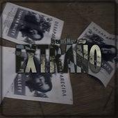Extraño by DreamSMusic