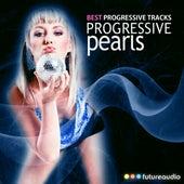 Progressive Pearls, Vol. 6 von Various Artists
