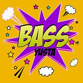 Bass by Yusta