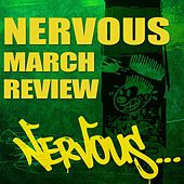 Nervous March Review von Various Artists