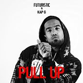 Pull Up by Futuristic