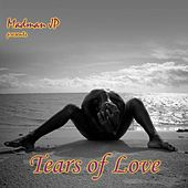 Tears of Love von Various Artists