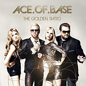 The Golden Ratio de Ace Of Base