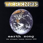 Earth Song by Terence