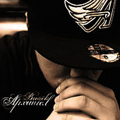Archangel by Vitek