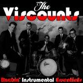 Rockin' Instrumental Essentials by The Viscounts