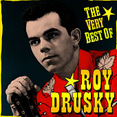 The Very Best Of de Roy Drusky