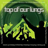 Top Of Our Lungs de Various Artists