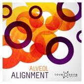 Alignment by Alveol